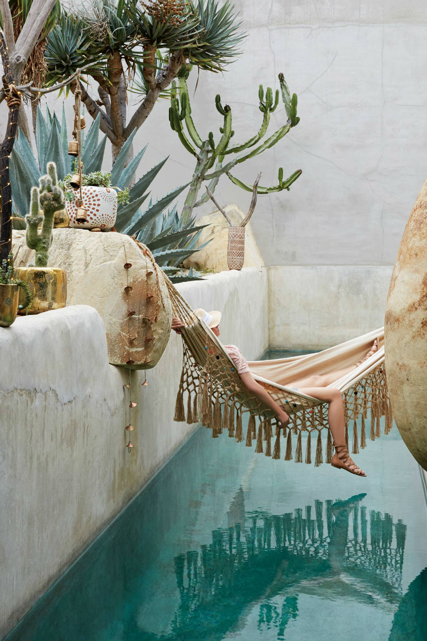 10 valuable Interior Design to Keep Up With the Trends (2) interior design tips 10 valuable Interior Design Tips to Keep Up With the Trends 10 valuable Interior Design Tips to Keep Up With the Trends