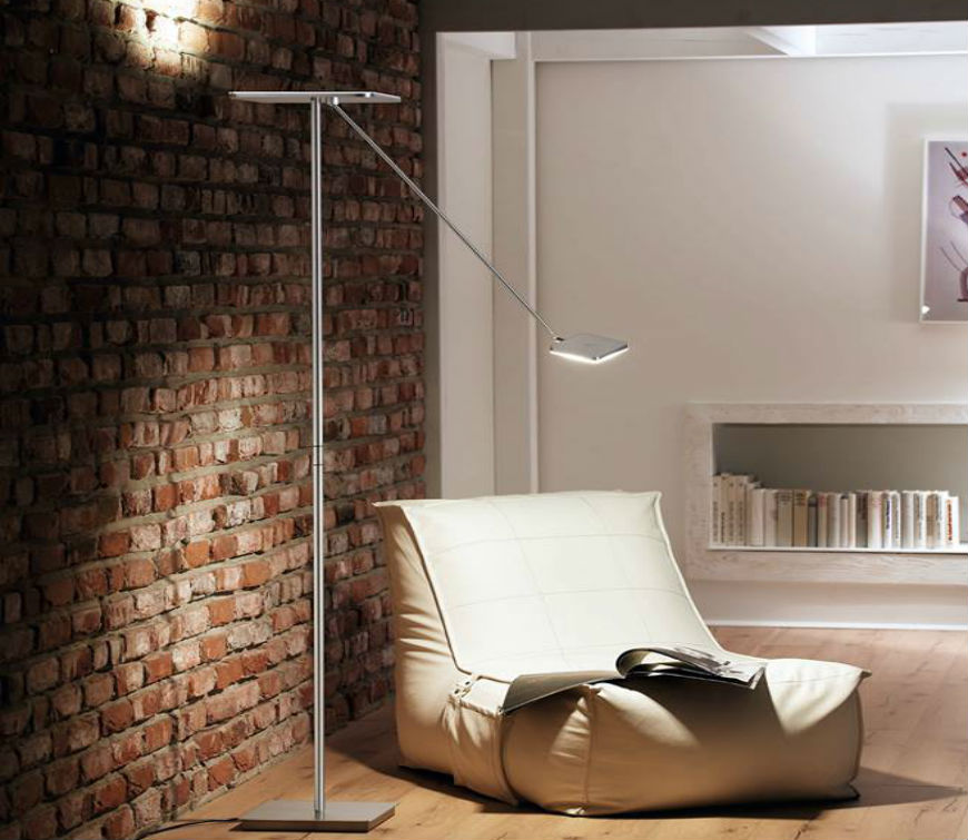 Top 50 usa interior design magazines part iii for Interior design usa