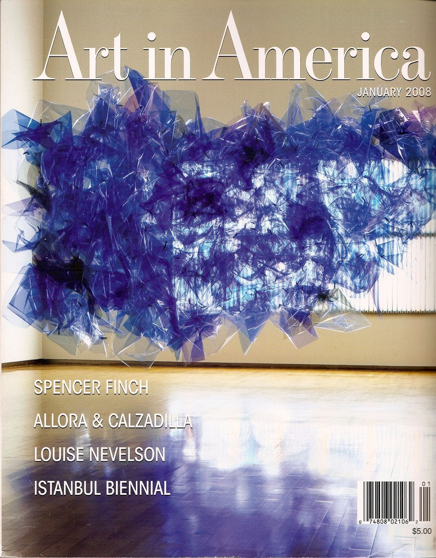 Best Art Magazines May 2016 best art magazines Best Art Magazines May 2016 2 4