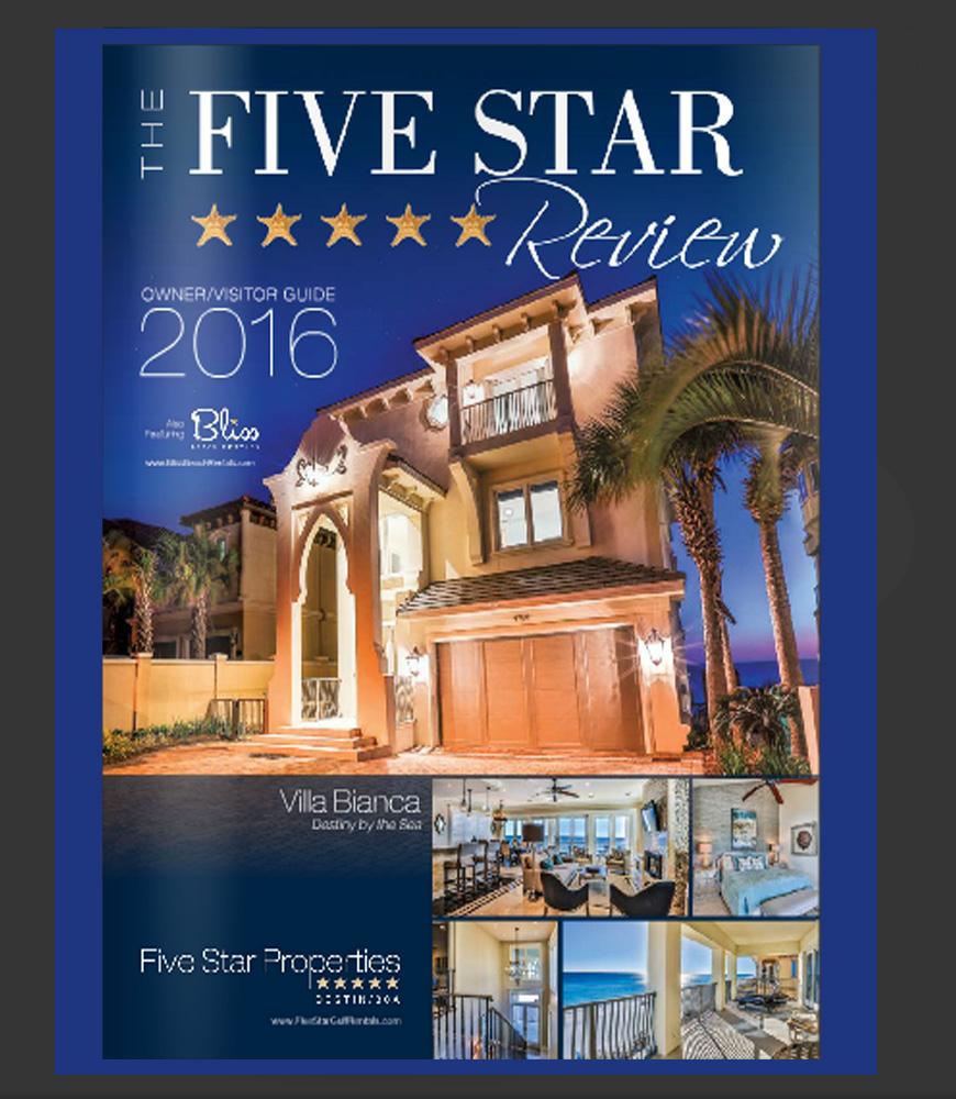 Best Hospitality Magazines  Best Hospitality Magazines Best Hospitality Magazines 4 1 1