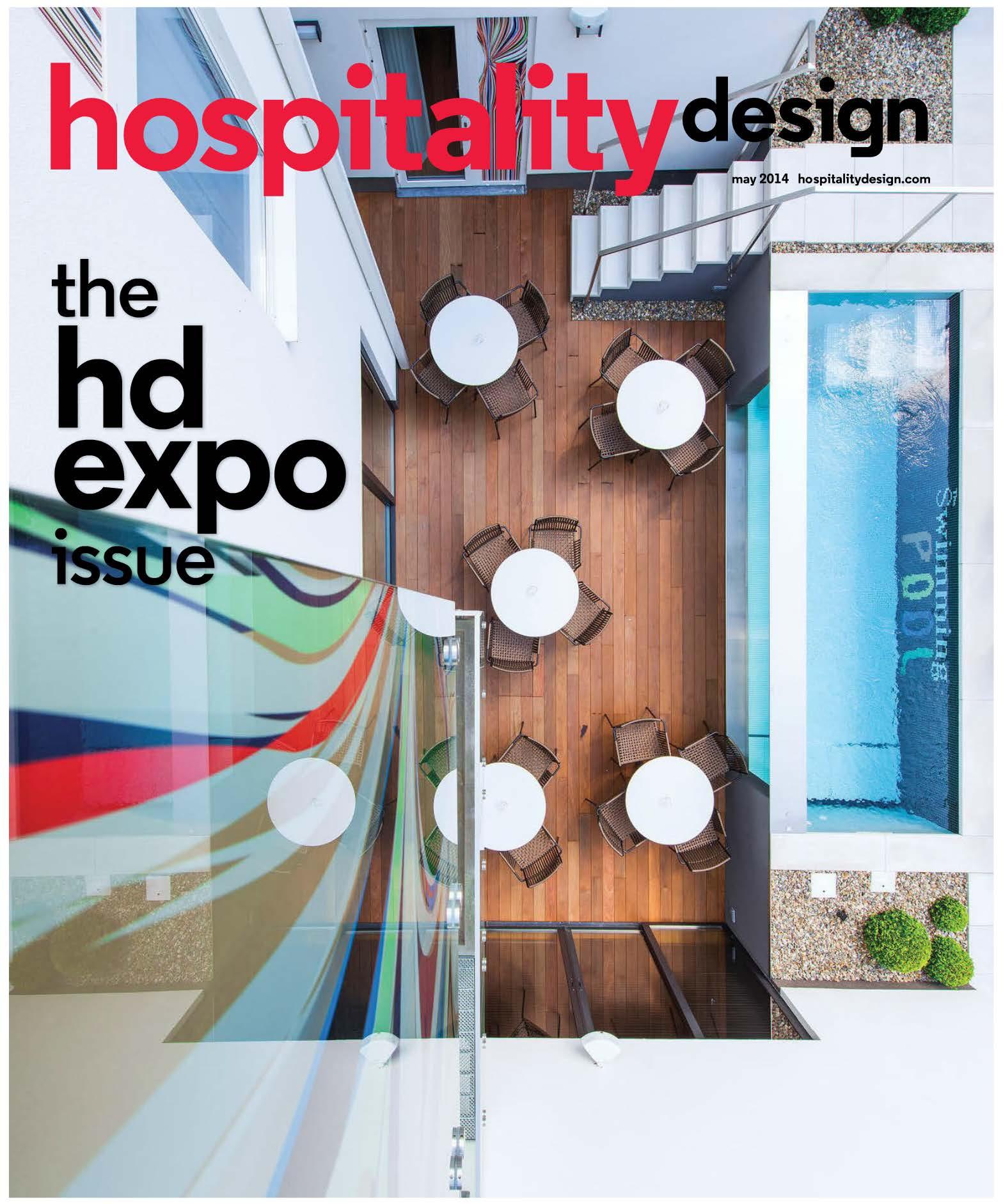Best Hospitality Magazines  Best Hospitality Magazines Best Hospitality Magazines 5 3