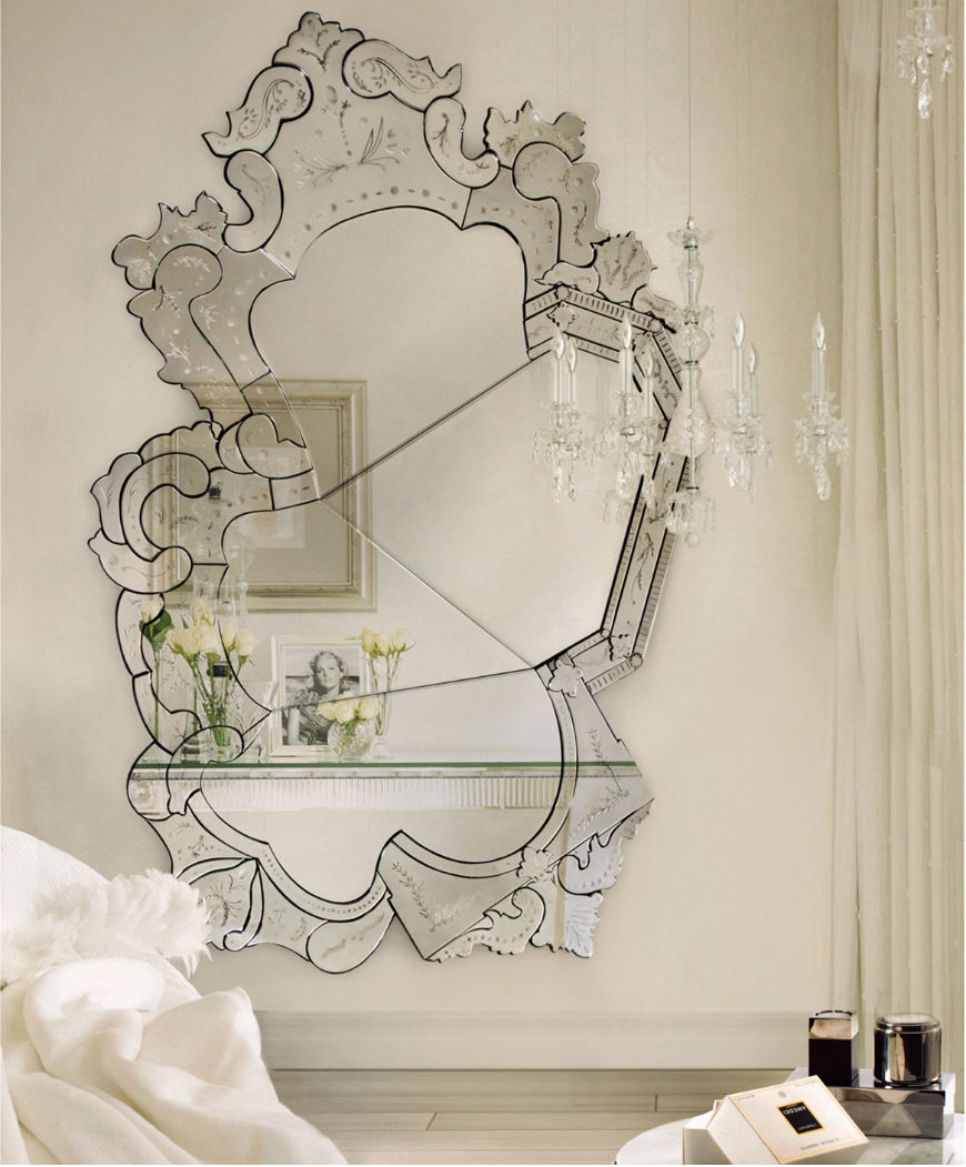 How to Hang a Modern Mirror The Best Interior Design Tips (2) interior design tips How to Hang a Modern Mirror? The Best Interior Design Tips How to Hang a Modern Mirror The Best Interior Design Tips 11