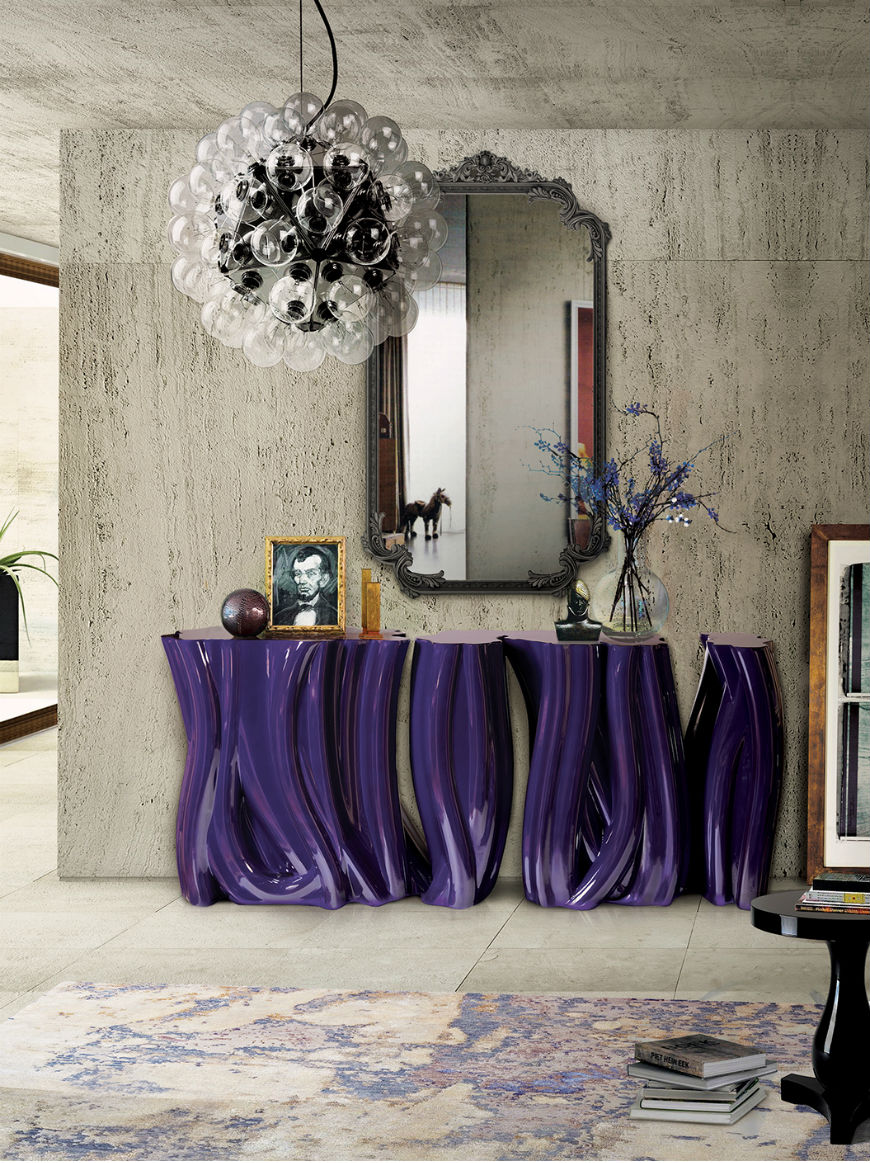 How to Hang a Modern Mirror The Best Design Tips (2) interior design tips How to Hang a Modern Mirror? The Best Interior Design Tips How to Hang a Modern Mirror The Best Interior Design Tips 13