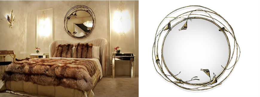 How to Hang a Modern Mirror The Best Interior Design Tips (2) interior design tips How to Hang a Modern Mirror? The Best Interior Design Tips How to Hang a Modern Mirror The Best Interior Design Tips 2