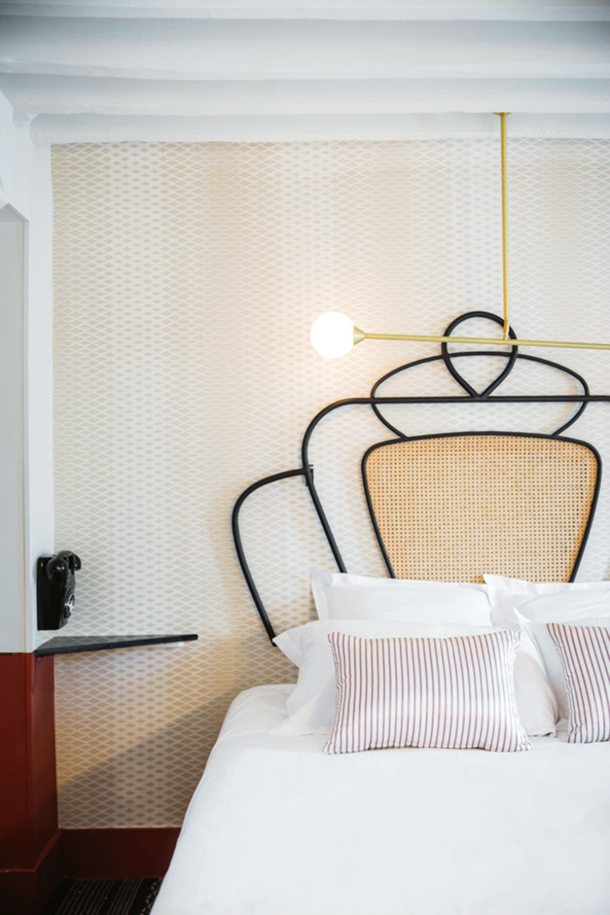 How to Have a Hotel Modern Interior Design at Your Home modern interior design How to Have a Hotel Modern Interior Design at Your Home? How to Have a Hotel Modern Interior Design at Your Home
