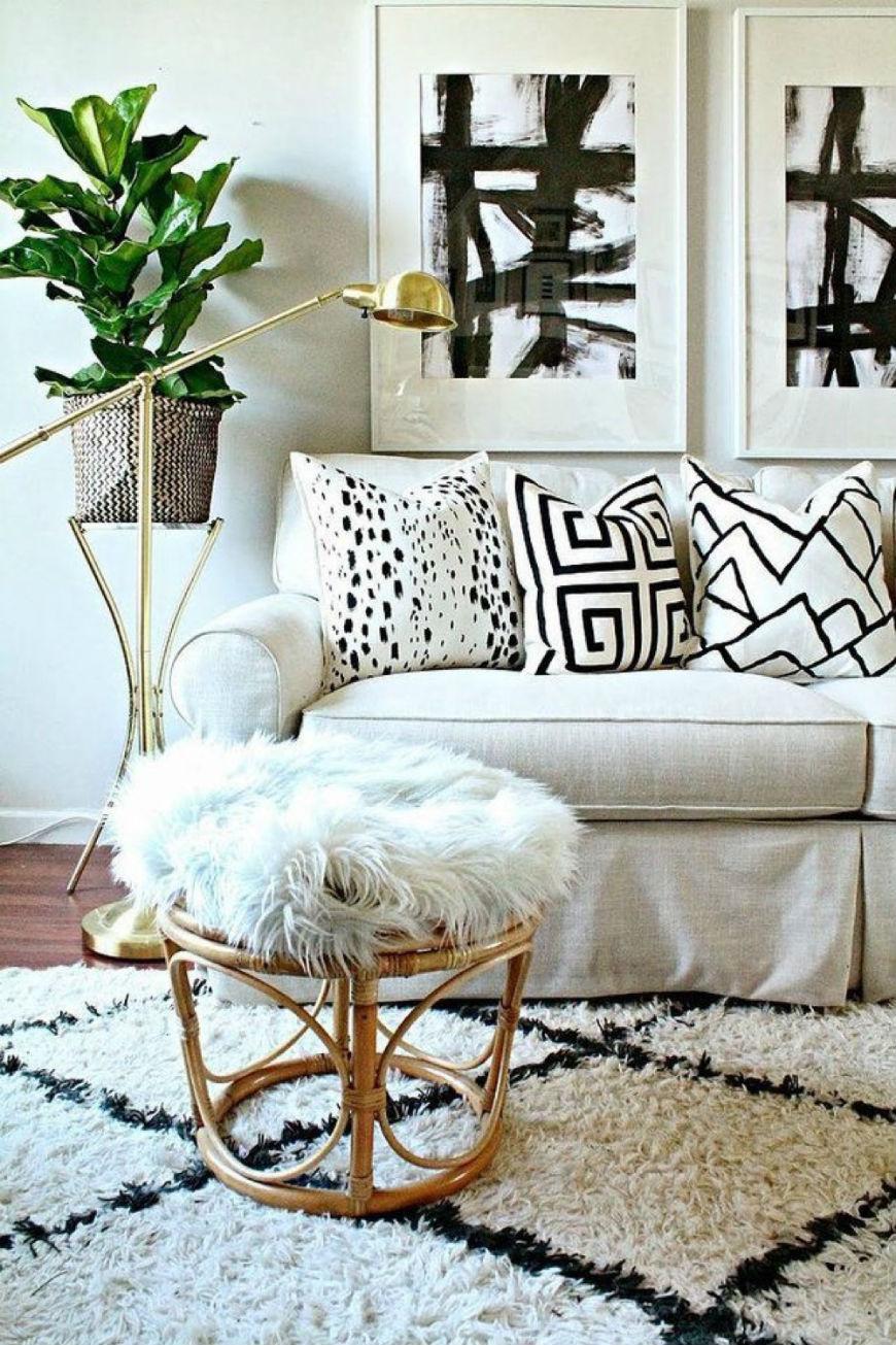 How to Make a Living Room Makeover 5 Living Room Ideas Living Room Ideas How to Make a Living Room Makeover? 6 Living Room Ideas How to Make a Living Room Makeover 5 Living Room Ideas 2