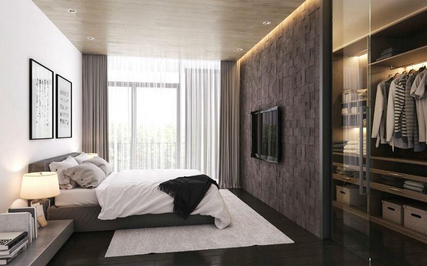 interior design tips prepare your home for spring interior design tips bedroom - Bedroom Design Tips