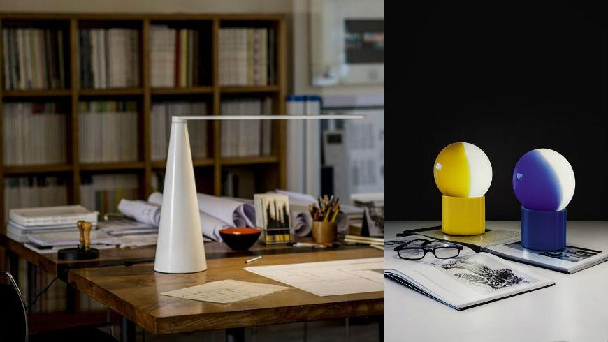 Martinelli Luce Illuminates Milan Furniture Show 2016 Milan Furniture Show 2016 Martinelli Luce Illuminates Milan Furniture Show 2016 Martinelli Luce Illuminates Milan Furniture Show 2016 2