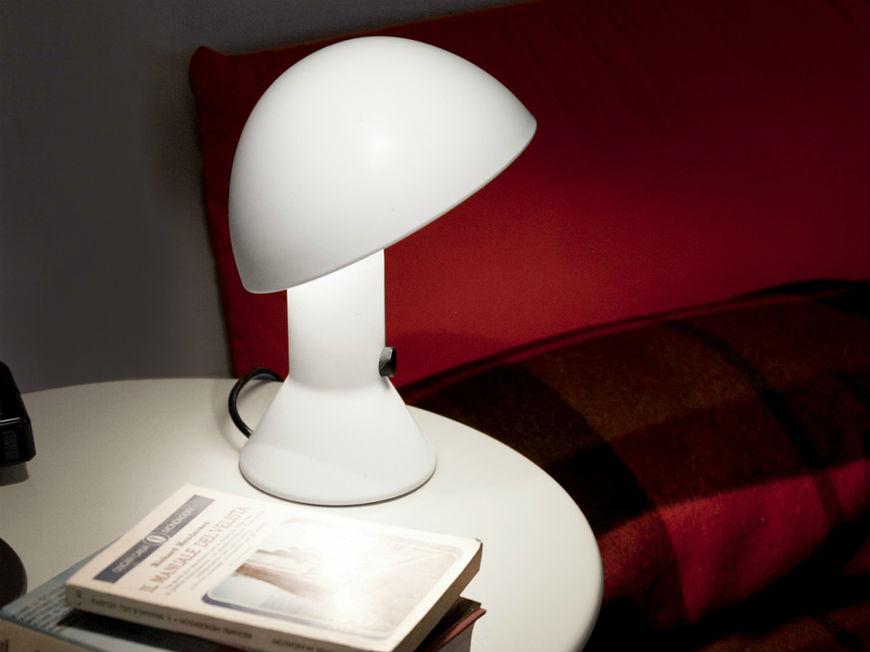 Martinelli Luce Illuminates Milan Furniture Show 2016 Milan Furniture Show 2016 Martinelli Luce Illuminates Milan Furniture Show 2016 Martinelli Luce Illuminates Milan Furniture Show 2016 4