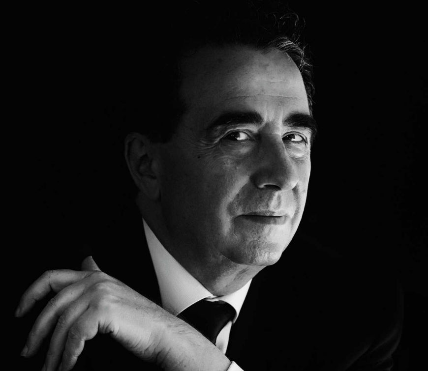 modern architecture Modern Architecture by Top Architect Santiago Calatrava Modern Architecture by Top Architect Santiago Calatrava