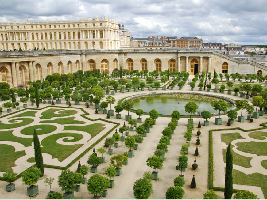 Places to eat Versailles Palace a Trully Royal French Experience Places to eat Places to eat: Versailles Palace a Trully Royal French Experience Places to eat Versailles Palace a Trully Royal French Experience 4