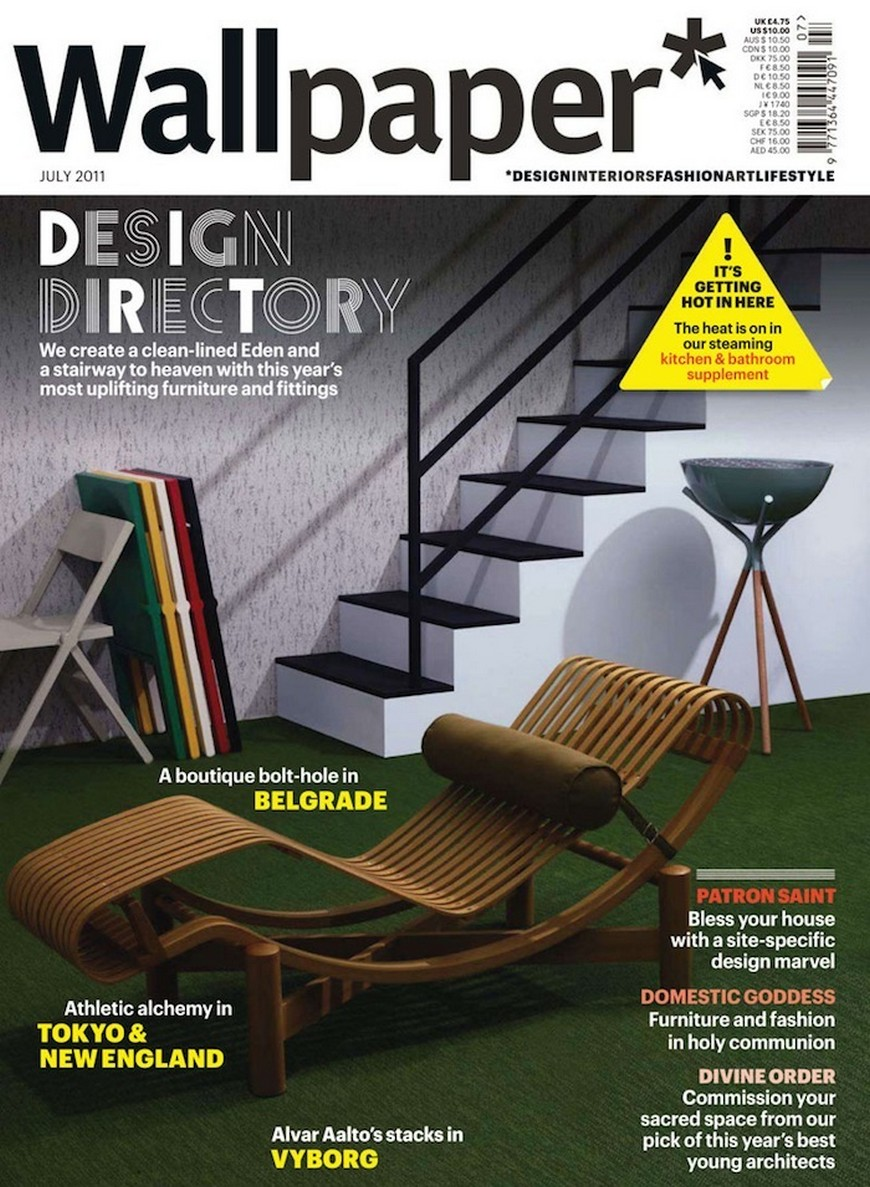 best design blogs 2016 top 50 usa interior design magazines that you should read 10457