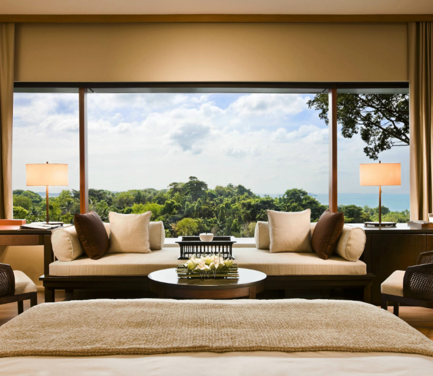 Top 10 Best Resorts in Singapore Best Resorts Top 10 Best Resorts in Singapore Top 10 Best Resorts in Singapore 2