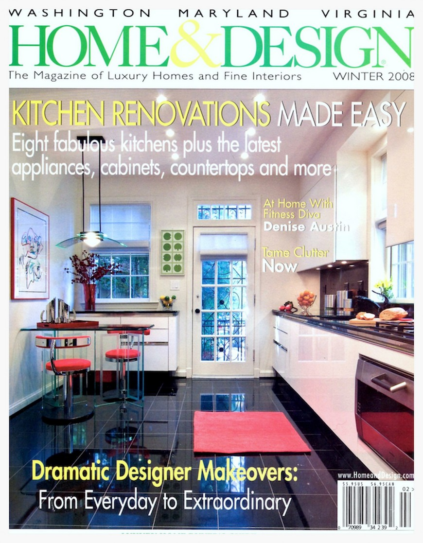 top 50 usa interior design magazines part iii