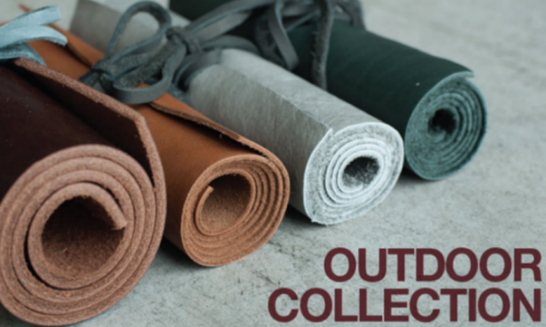 Trends iSaloni 2016 Baxter Presents New Outdoor Collection (2)