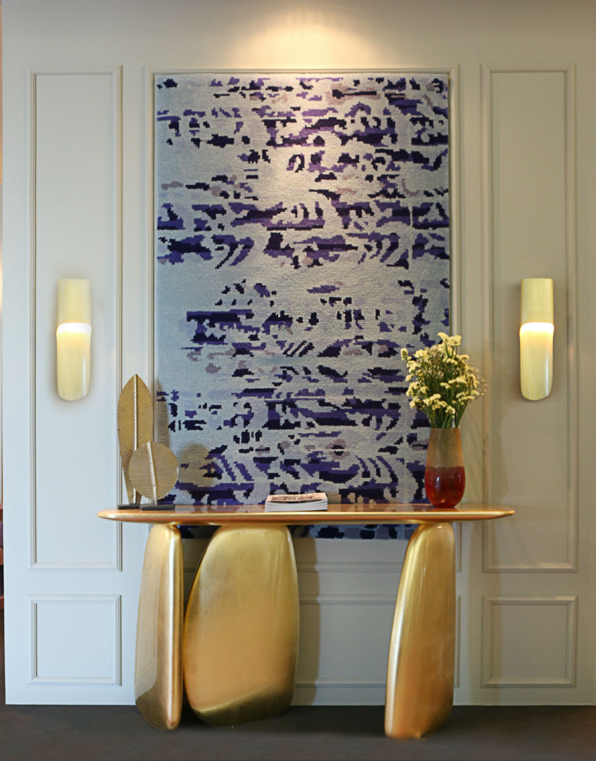Trends iSaloni 2017: Discover Incredible Interior Design Tips Trends iSaloni 2017 Trends iSaloni 2017: Discover Incredible Interior Design Tips Trends iSaloni 2016 Discover Incredible Interior Design Tips 3