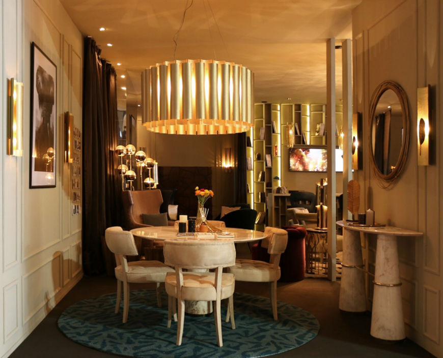 Trends iSaloni 2016 Discover Incredible Interior Design Tips (2) Trends iSaloni 2017 Trends iSaloni 2017: Discover Incredible Interior Design Tips Trends iSaloni 2016 Discover Incredible Interior Design Tips 5