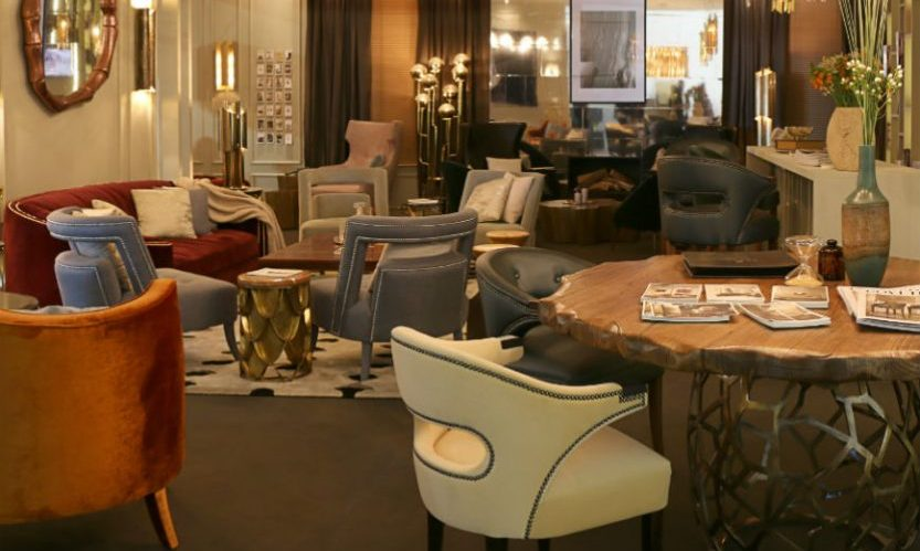 Trends iSaloni 2016 Discover Incredible Interior Design Tips (2)