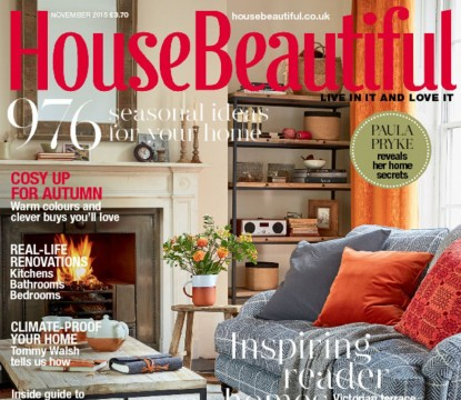 Best interior design magazines for Most popular interior design magazines