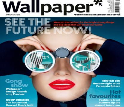 Best Art Magazines May 2016