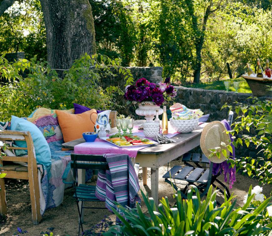 10 Outdoor Ideas DIY Gorgeous Backyard Inspirations Outdoor Ideas DIY 10 Outdoor Ideas DIY: Gorgeous Backyard Inspirations 10 Outdoor Ideas DIY Gorgeous Backyard Inspirations 10