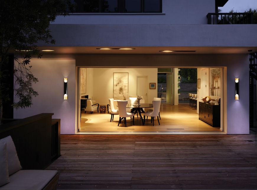 10 Outdoor Ideas Gorgeous Backyard Inspirations Outdoor Ideas DIY 10 Outdoor Ideas DIY: Gorgeous Backyard Inspirations 10 Outdoor Ideas DIY Gorgeous Backyard Inspirations 11
