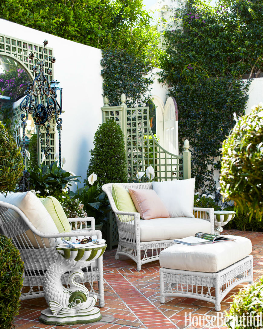 10 Outdoor Ideas Gorgeous Backyard Inspirations Outdoor Ideas DIY 10 Outdoor Ideas DIY: Gorgeous Backyard Inspirations 10 Outdoor Ideas DIY Gorgeous Backyard Inspirations 2