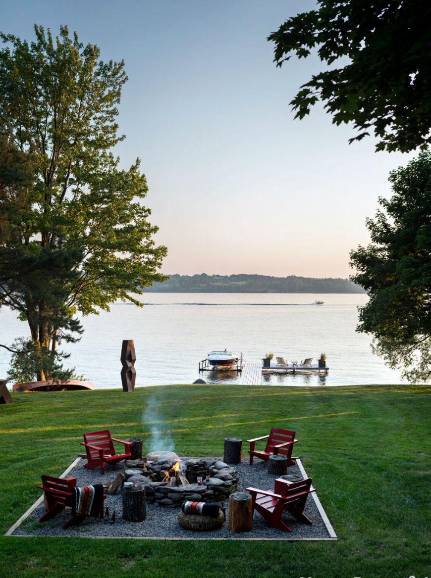 10 Outdoor Ideas Gorgeous Backyard Inspirations Outdoor Ideas DIY 10 Outdoor Ideas DIY: Gorgeous Backyard Inspirations 10 Outdoor Ideas DIY Gorgeous Backyard Inspirations 3