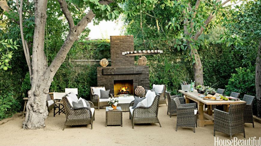10 Outdoor Ideas DIY Gorgeous Backyard Inspirations Outdoor Ideas DIY 10 Outdoor Ideas DIY: Gorgeous Backyard Inspirations 10 Outdoor Ideas DIY Gorgeous Backyard Inspirations 4