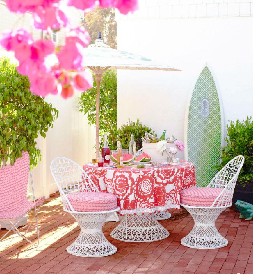 10 Outdoor Ideas DIY Gorgeous Backyard Inspirations Outdoor Ideas DIY 10 Outdoor Ideas DIY: Gorgeous Backyard Inspirations 10 Outdoor Ideas DIY Gorgeous Backyard Inspirations 5