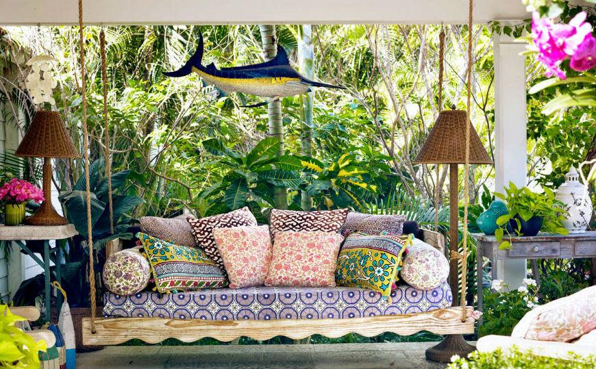 10 Outdoor Ideas DIY Gorgeous Backyard Inspirations Outdoor Ideas DIY 10 Outdoor Ideas DIY: Gorgeous Backyard Inspirations 10 Outdoor Ideas DIY Gorgeous Backyard Inspirations 6