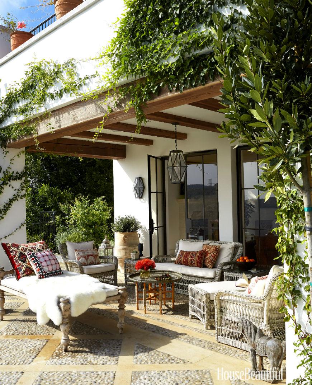 10 Outdoor Ideas DIY Gorgeous Backyard Inspirations Outdoor Ideas DIY 10 Outdoor Ideas DIY: Gorgeous Backyard Inspirations 10 Outdoor Ideas DIY Gorgeous Backyard Inspirations 8