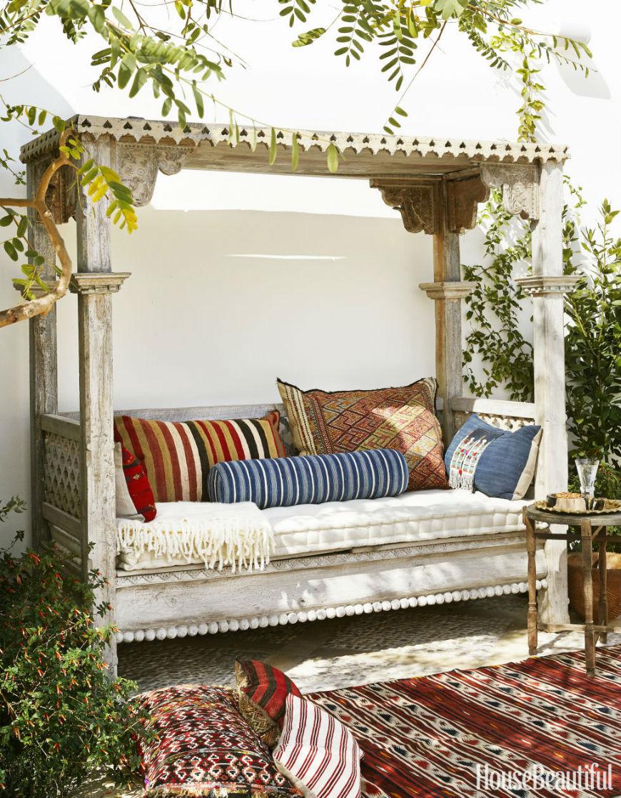 10 Outdoor Ideas DIY Gorgeous Backyard Inspirations Outdoor Ideas DIY 10 Outdoor Ideas DIY: Gorgeous Backyard Inspirations 10 Outdoor Ideas DIY Gorgeous Backyard Inspirations 9