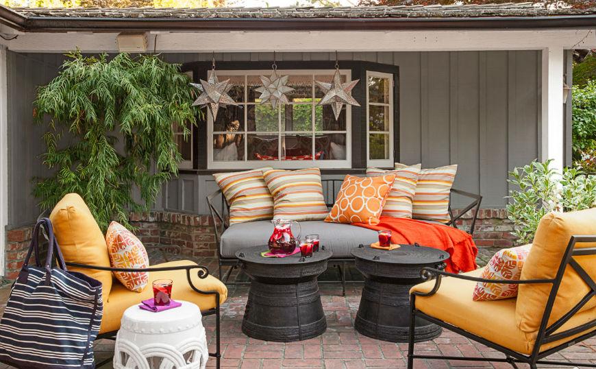 10 Outdoor Ideas DIY Gorgeous Backyard Inspirations Outdoor Ideas DIY 10 Outdoor Ideas DIY: Gorgeous Backyard Inspirations 10 Outdoor Ideas DIY Gorgeous Backyard Inspirations
