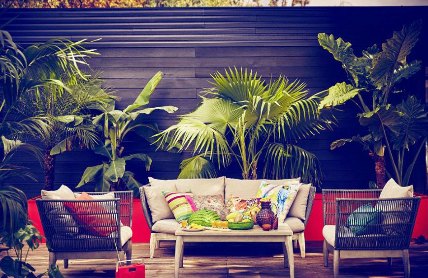 2016 Summer Interior Design Trends Interior Design Trends 2016 Summer Interior Design Trends 2016 Summer Interior Design Trends 7