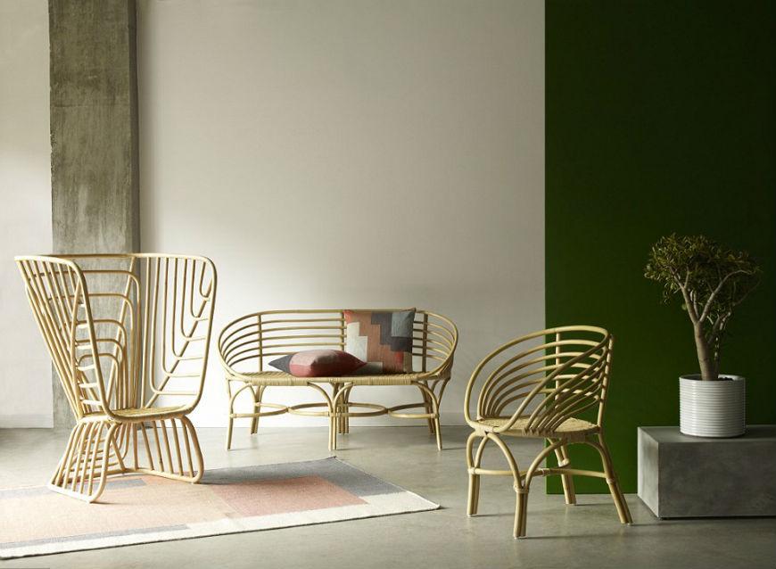 2016 summer interior design trends for Interior design lighting trends