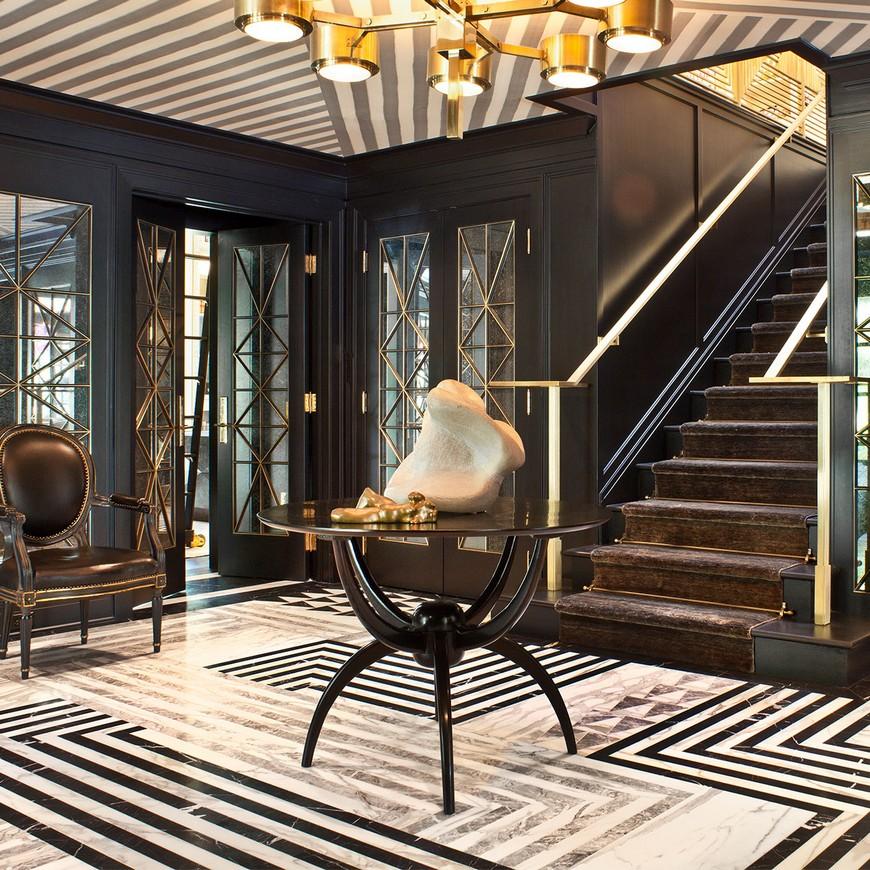 Best Interior Design Books Kelly Wearstle