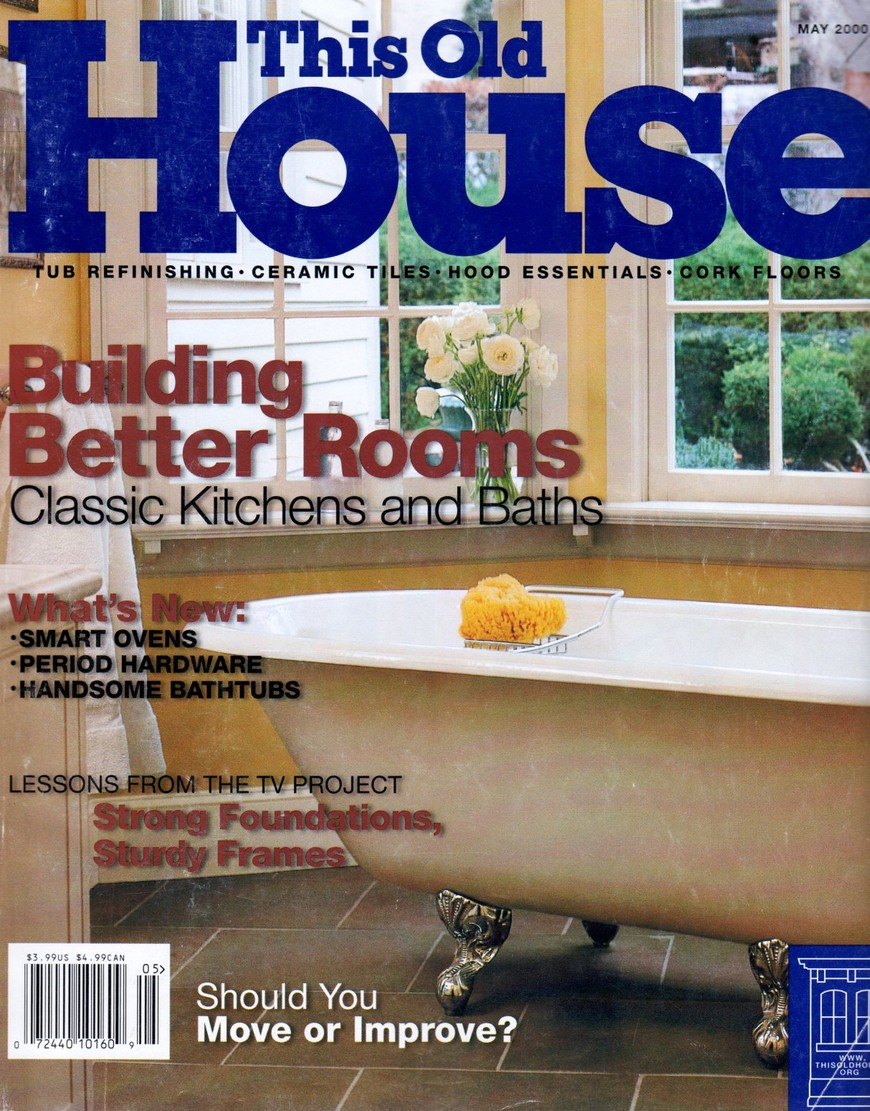 Top 10 USA Interior Design Magazines Interior Design Magazines Top 10 USA Interior Design Magazines 8