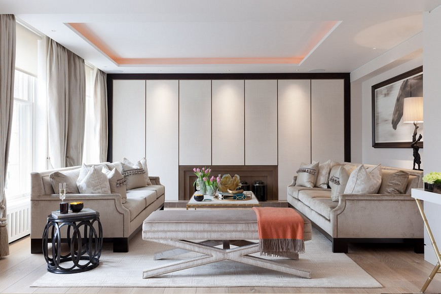 Best Interior Desgin Projects by Taylor Howes 11 taylor howes Best Interior Design projects by Taylor Howes Best Interior Desgin Projects by Taylor Howes 11