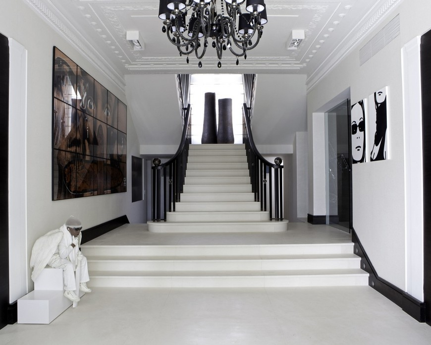 Best Interior Desgin Projects by Taylor Howes 2 taylor howes Best Interior Design projects by Taylor Howes Best Interior Desgin Projects by Taylor Howes 2