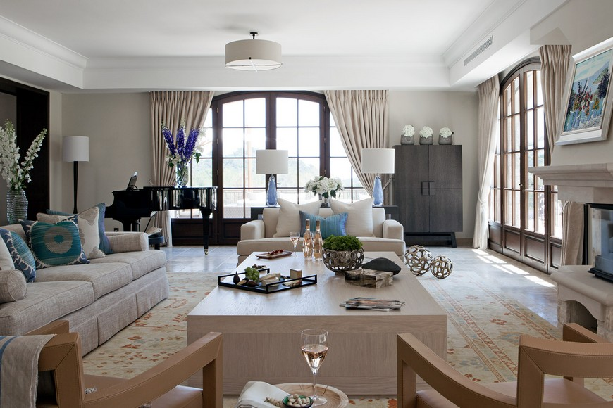 Best Interior Desgin Projects by Taylor Howes 5 taylor howes Best Interior Design projects by Taylor Howes Best Interior Desgin Projects by Taylor Howes 5