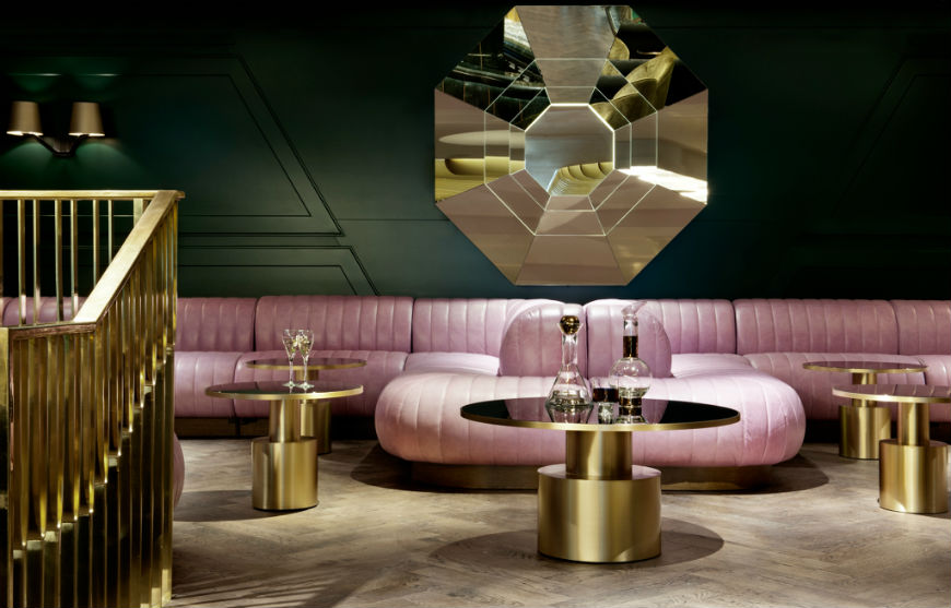 Famous Interior Designers: Top Dining Room Ideas by Tom Dixon famous interior designers Famous Interior Designers:  Top Dining Room Ideas by Tom Dixon Famous Interior Designers Top Living Room Ideas by Tom Dixon 10