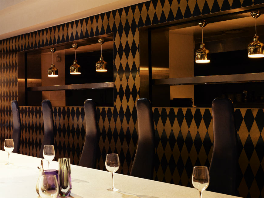 Famous Interior Designers: Top Dining Room Ideas by Tom Dixon famous interior designers Famous Interior Designers:  Top Dining Room Ideas by Tom Dixon Famous Interior Designers Top Living Room Ideas by Tom Dixon 7