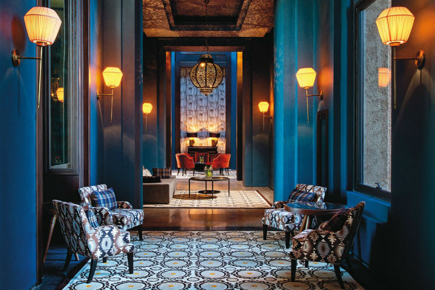 Summer Trends Discover The Best Spa Resorts Where to Stay where to stay Summer Trends: Discover The Best Spa Resorts Where to Stay Summer Trends Discover The Best Spa Resorts Where to Stay 10