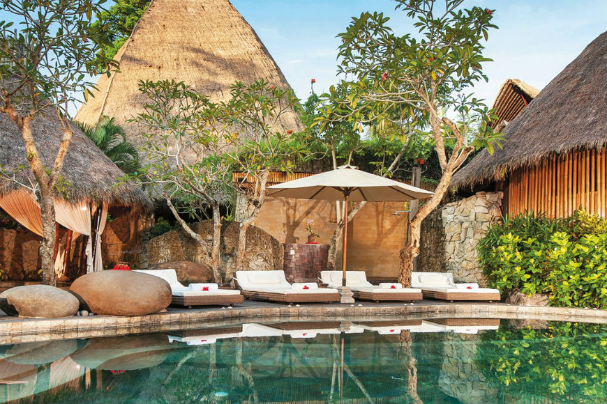 Summer Trends Discover The Best Spa Resorts Where to Stay where to stay Summer Trends: Discover The Best Spa Resorts Where to Stay Summer Trends Discover The Best Spa Resorts Where to Stay 4