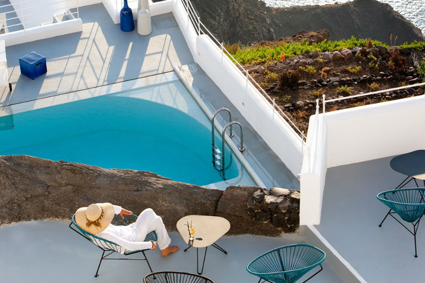 Summer Trends Discover The Best Spa Resorts Where to Stay where to stay Summer Trends: Discover The Best Spa Resorts Where to Stay Summer Trends Discover The Best Spa Resorts Where to Stay 6