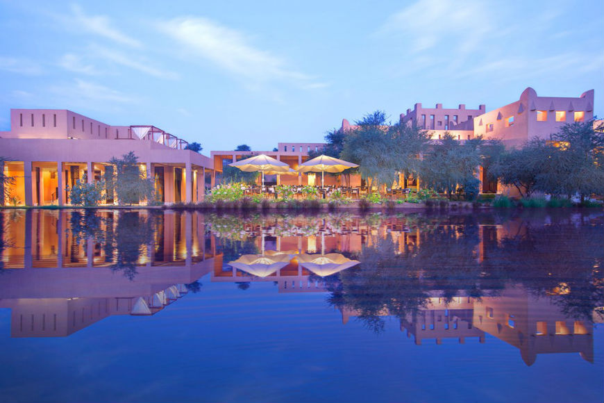 Summer Trends Discover The Best Spa Resorts Where to Stay where to stay Summer Trends: Discover The Best Spa Resorts Where to Stay Summer Trends Discover The Best Spa Resorts Where to Stay
