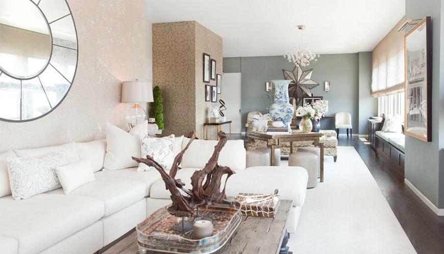 glamorous asian living room design ideas | The-Most-Glamorous-Living-Room-Ideas-by-Carlyle-Designs-10 ...