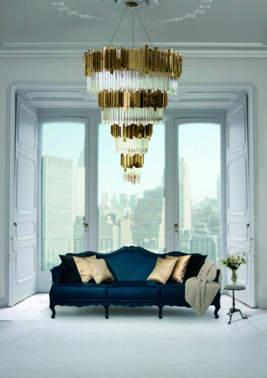 Top 10 Living Room Furniture Design Trends Modern Sofas Design Trends Top 15 Living Room Furniture Design Trends: Modern Sofas Top 10 Living Room Furniture Design Trends Modern Sofas 11