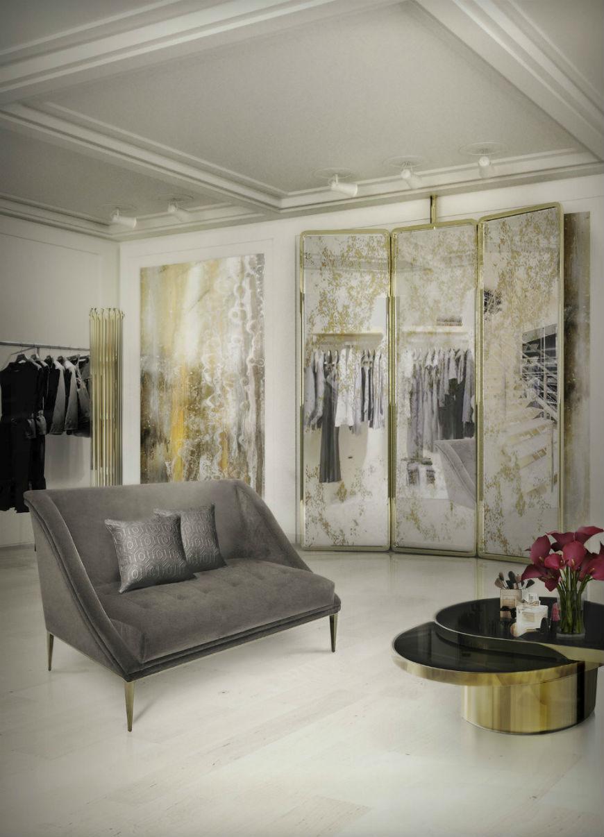 Top 10 Living Room Furniture Design Modern Sofas Design Trends Top 15 Living Room Furniture Design Trends: Modern Sofas Top 10 Living Room Furniture Design Trends Modern Sofas 13